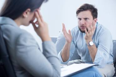 Benefits of Beverly Hills CBT Therapy – Psychotherapy Can Help Improve Your Quality of Life
